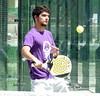 """David Narvaez padel 1 masculina torneo consul transportes souto mayo • <a style=""""font-size:0.8em;"""" href=""""http://www.flickr.com/photos/68728055@N04/7214366714/"""" target=""""_blank"""">View on Flickr</a>"""