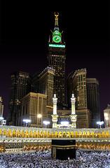 المسجد الحرام (Halah Al-yousef ||||) Tags: canon eos 7d l 17 usm 40mm f4 برج الساعه halah مكه الساعة مكة هاله المكرمة المسجد الكعبه الحرام منارة المكرمه مناره كعبه الصفا اليوسف alyousef مصابيح الصفى معتمرين المروى halahalyousef فيرمنت
