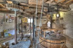Holgate Windmill 07