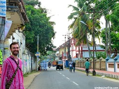 "Kochi • <a style=""font-size:0.8em;"" href=""http://www.flickr.com/photos/92957341@N07/8749440183/"" target=""_blank"">View on Flickr</a>"