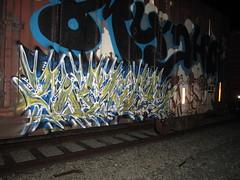 naver (stayfarawayfrom5hoe) Tags: california above graffiti bay nave area be amc rise ra westcoast gmc tak mhc atb naver emr wkt naveo amck navem