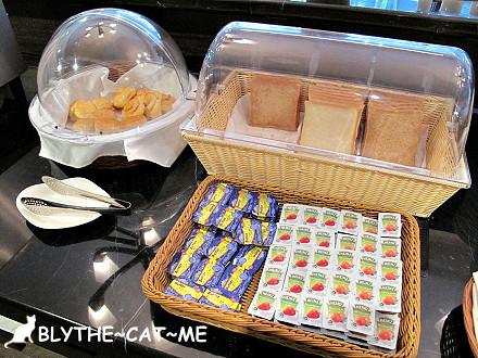 寶島53早餐 (7)