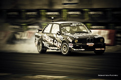 King Of Europe et Championnat de France de Drift (Sbastien Pucheu) Tags: les de photos le ou monde tout vous afficher racingx baptmes schoolx driftx colex sebastienx championnatx camarox gtrsx mrignacx zenkyx cicruitx pucheux