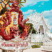 Chiang Rai - Chiang Mai - Tailandia-57-Editar