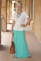 Peplum (DressWPurpose) Tags: inspiration beauty look fashion closet blog outfit transformation riverside sandiego style size howto wardrobe shape purpose favoritethings stylist sandiegocounty feelgood riversidecounty beinspired dailyoutfit personalshopper imageconsultant personalstyle fashionstyling styleforhire mypurpose wardrobeconsultant personalstylist styleconsultant dresswithpurpose closetorganize stylepackages styleservices imageupdate weightlossstyle updateyourlook