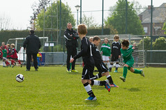 IMG_5760 - LR4 - Flickr (Rossell' Art) Tags: football crossing schaerbeek u9 tournoi denderleeuw evere provinciaux hdigerling fcgalmaarden