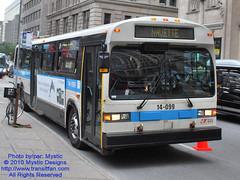 STM-14099-081910-01 (MysticMTL) Tags: canada bus classic nova gm general quebec montreal transport motors autobus mystic mci societe transitfan mysticmtl