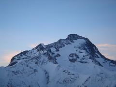 2008 01 28 La Muzelle (phalgi) Tags: france isere alpes oisans massif venosc vénéon danchere écrins rhône muzelle deux parc national les2alpes lesdeuxalpes alps mountains snow alpen montagne alpski ski 44° 55′ 52″ nord 6° 06′ 19″ est neige glacier cop21 exterieur la pierre httpwwwalpskifr