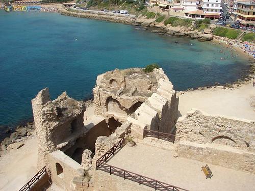 KR-Isola C Rizzuto-Le Castella 06_L