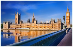 houses of parliament (Dave.j.m.) Tags: