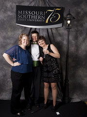 75th Gala - 153 (Missouri Southern) Tags: main priority