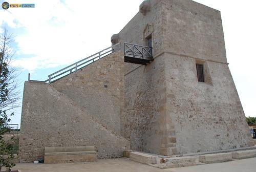 KR-Isola capo Rizzuto-Capocolonna Torre Nao_L