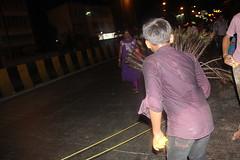 Marriammen Feast Madras Wadi Worli 2013 (firoze shakir photographerno1) Tags: streetphotography hardcorestreetphotography tamilculture madraswadiworli hopehindutva shotbyfirozeshakir hindutamilsofmumbai marriammenfeastworlimadraswadi marriammenfeast2013