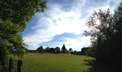 Ticehurst