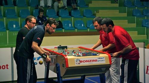 WCS Bonzini 2013 - Doubles.0145