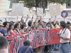 19Jmani_Cádiz_0059 (Emilio__) Tags: cadiz manifestacion 19j 19dejunio noalpactodeleuro