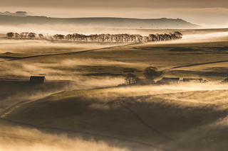 Windy Knoll. (Commended, Classic View, Take a View LPOTY 2013)