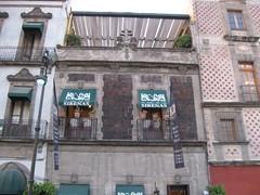 Mexico City 2013 (13) (Jon Melnick) Tags: mexico mexicocity df centrohistorico lassirenas