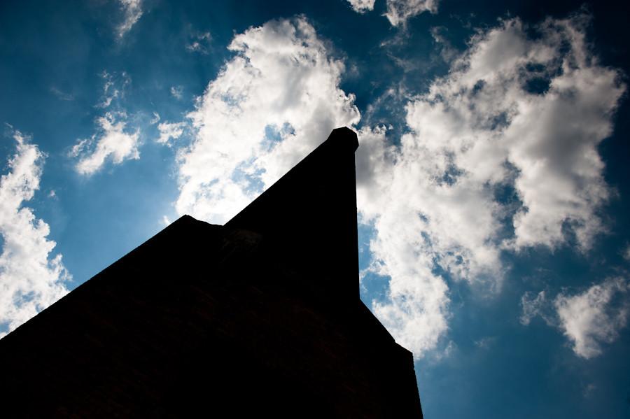 clouds 073
