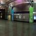 Circular Quay Station_2