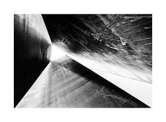 data 13 luglio 2013 ora 13 16 32.jpg (Matteotti Studio) Tags: amsterdam nikon 400 200 100 28 35 ti giacomo sardi fomapan