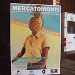 "Mercato Monti Poster <a style=""margin-left:10px; font-size:0.8em;"" href=""http://www.flickr.com/photos/14315427@N00/9362736095/"" target=""_blank"">@flickr</a>"