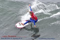 DSC_0130_1 copy (adventurcrazy) Tags: female us championship open surfer surfing womens vans lakey 2013 lakeypeterson huntingtonbeachsurfing prterson