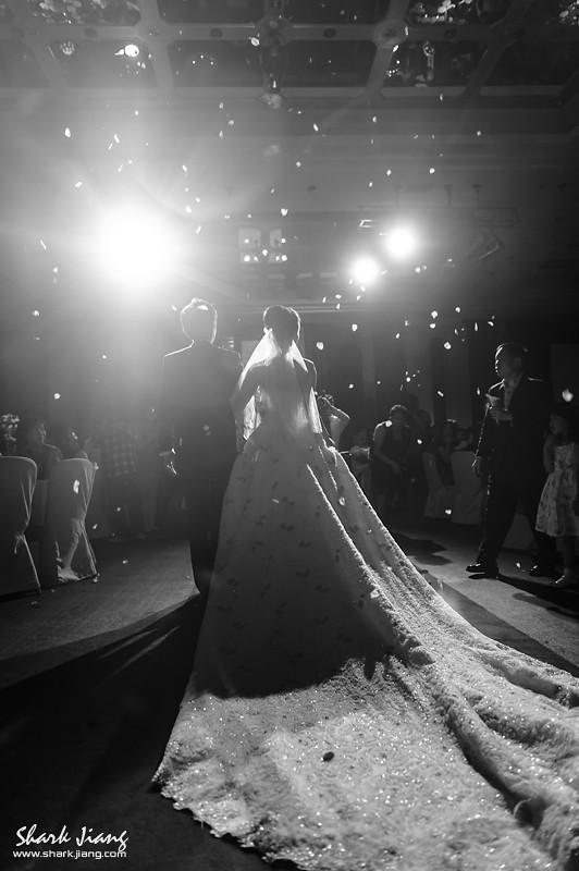 婚攝,晶華酒店婚攝,婚攝鯊魚,婚禮紀錄,婚禮攝影,2013.06.08-blog-0083