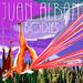 Juan Alban - Bodies