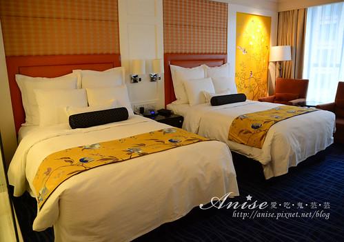 杭州萬豪酒店_005.jpg