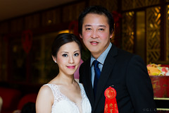 Wedding Angel & Szelim (Gin-Lung Cheng) Tags: family wedding people woman man male men girl female angel asian women kevin chinese thenetherlands delft event southholland