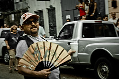 untitled-265.jpg (EgOiStE) Tags: neworleans frenchquarter decadence southerndecadence 2013