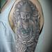 TOMMICRAZY www buddha myles copy