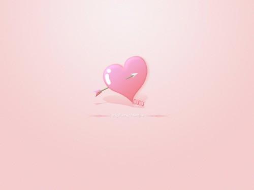 ws_Love_funny_Valentine_1024x768