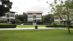 Cidade de Gravatá - Pernambuco