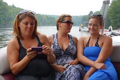 Hot Boat Weekend 2013, Hardy Dam Pond, Newaygo, MI (RBD111) Tags: cruise girls party summer two woman lake hot guy beach beer girl mi race river out season boats for boat photo clothing big pond hp perfect long photos weekend dam tag drinking fast guys tags images womens bikini looks booze skater piece swimsuit sept lots outing pontoon hardy horsepower optional muskegon newaygo 2013