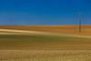 Champagne (Achim Thomae Photography) Tags: france frankreich europa europe champagne urlaub landwirtschaft landschaft weite gallien reise wideness minimalismus thomae achimthomae canoneos5dmarkii minimalisticlandscape gettyimagesartist inimalistic canoneosmk2