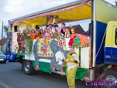 """BURNHAM-ON-CROUCH CARNIVAL • <a style=""""font-size:0.8em;"""" href=""""http://www.flickr.com/photos/89121581@N05/10045788084/"""" target=""""_blank"""">View on Flickr</a>"""