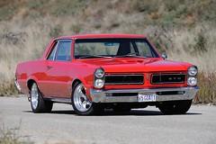 GTO (govedaricalazar) Tags: auto sammlung