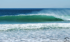 warm october (ShaylaDawn3) Tags: ocean california sea beach cali waves pacific wave surfing socal swell ventura shorebreak surfphotography