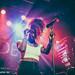 Clean Bandit Feat Jess Glynne - Rather Be