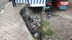 sampah1 (anton_ardyanto) Tags: di bogor lingkungan masalah sampah