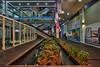 One City | Scene 11 (Shamsul Hidayat Omar) Tags: city tourism mall photography one design high interesting nikon scenery dynamic interior decoration places scene malaysia omar range hdr jaya d3 subang selangor hidayat greatphotographers shamsul photoengine oloneo