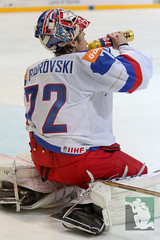 "IIHF WC15 SF USA vs. Russia 16.05.2015 049.jpg • <a style=""font-size:0.8em;"" href=""http://www.flickr.com/photos/64442770@N03/17147932014/"" target=""_blank"">View on Flickr</a>"