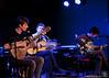 Jawbone @ The Workmans by Aidan Kelly Murphy 4