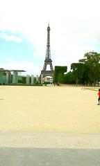 Paris (kuabt) Tags: paris paul europe eiffeltower