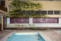 Hotel De La Loco (UrbexGround) Tags: urban abandoned lost hotel hostel decay rotten exploration urbex