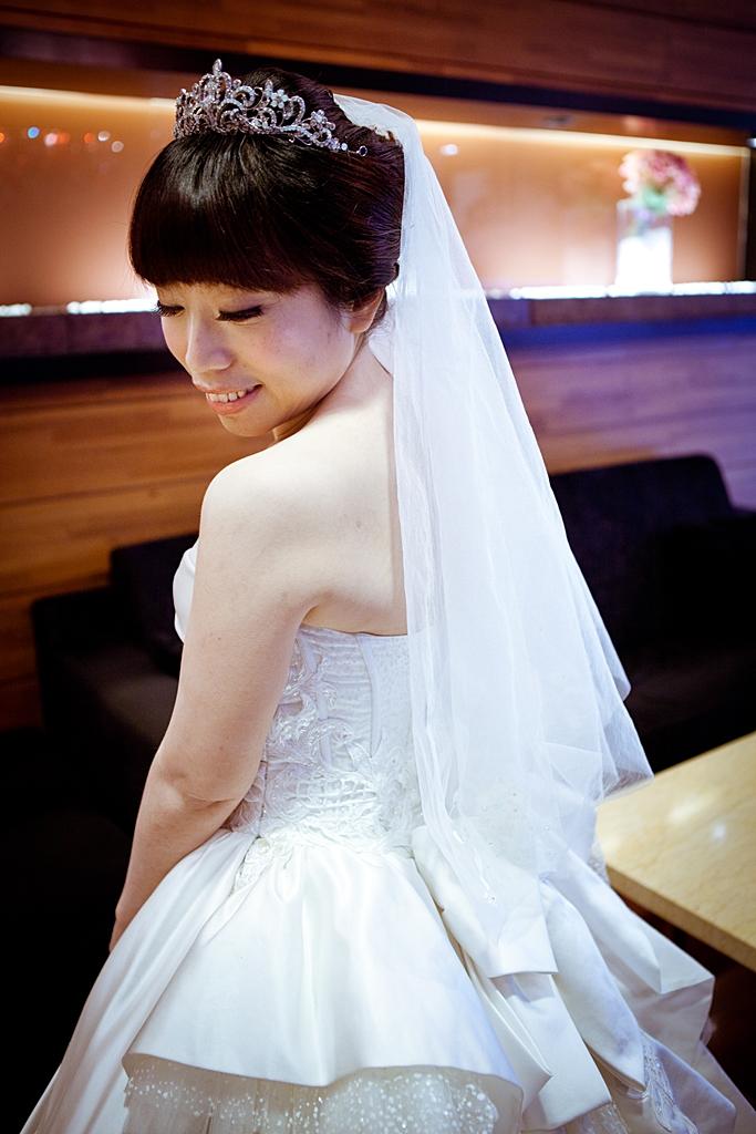 國賓素惠婚禮_0062