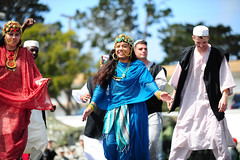 DLIFLC Language Day 2015 (Presidio of Monterey: DLIFLC & USAG) Tags: california color festival soldier army monterey dance costume pom colorful unitedstates military culture language veteran presidio dli vietnamwar linguist foreignlanguage defenselanguageinstitute dliflc stevenshepard