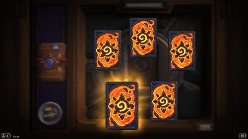 "Hearthstone Screenshot 04-14-15 08.26.16 • <a style=""font-size:0.8em;"" href=""http://www.flickr.com/photos/131169647@N02/17447425699/"" target=""_blank"">View on Flickr</a>"